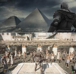AC5_Egypt