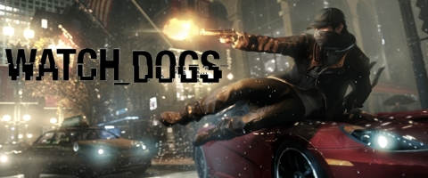 Watch_Dogs Review: Digital Trips and Disposable Characters